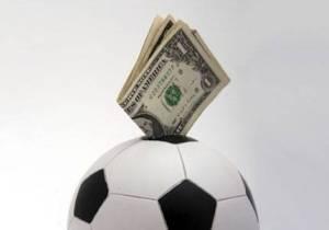 pre-crisis-dinero-futbol_jpg_874778526