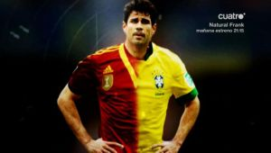 Diego-Costa-Mundial-Espana-Brasil_MDSVID20130926_0137_3