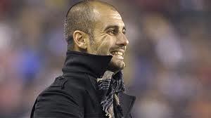 No toda la obsesión de Guardiola es la posesión