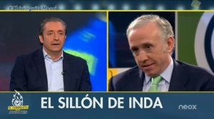 SILLON INDa